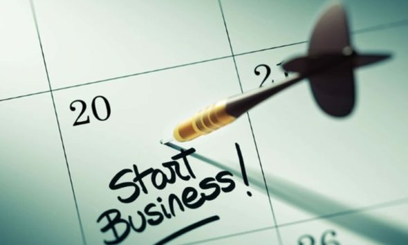 Bootstrapping 101: Putting Yourself First as You Grow Your Business