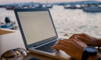 Break All Remote Work Myths