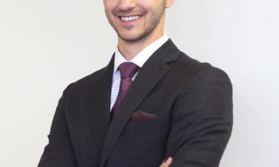 Issa Fawaz