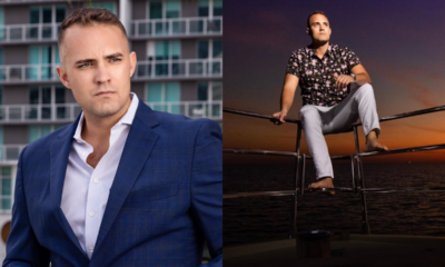From Homeless To Millionaire, These Are Jake Nick's Top 3 Sales Principles That You Can Begin Operating By