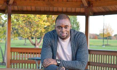 Nsenzi Salasini