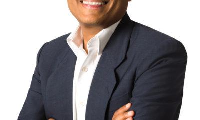 Ramesh Dontha