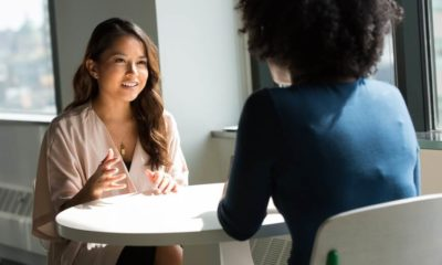 7 Important Questions to Ask During Your Next Hiring Interview