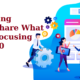 7 Marketing Experts Share What They're Focusing on in 2020