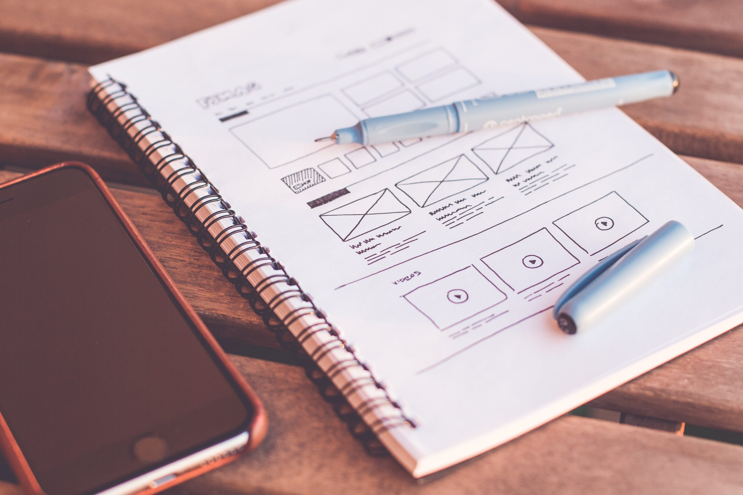 Mobile App Prototyping: Why It is So Important for App Projects?