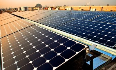 Factors to Consider When Installing Solar Panels in Your El Paso Home