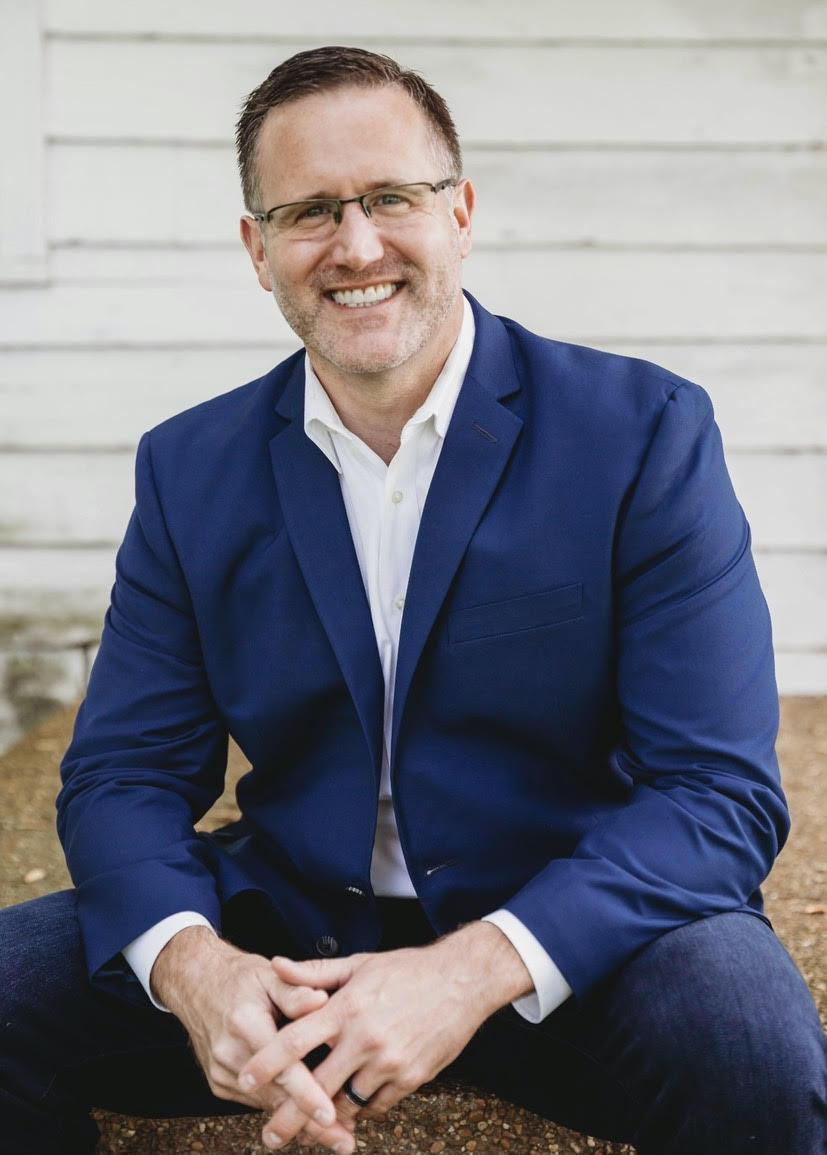 Dr. Matthew Kaiser