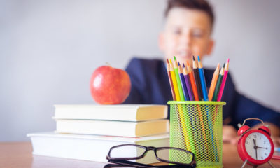 How to Be a Good Leader in the Classroom