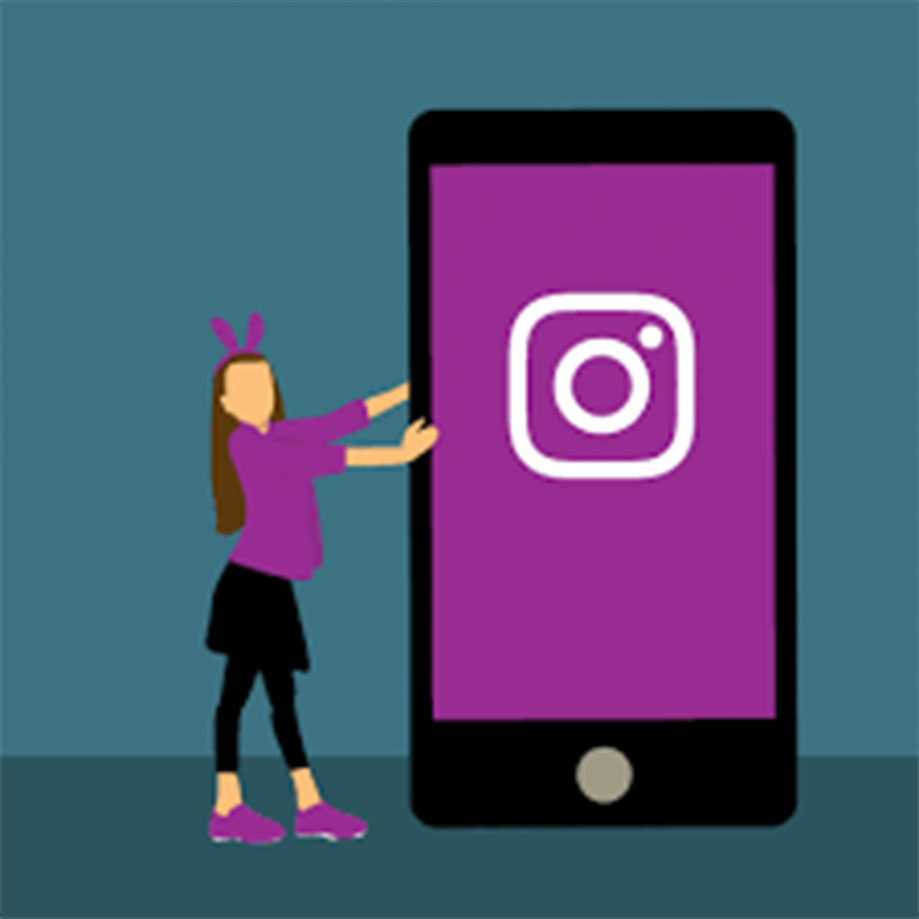 How To Find New And Interesting Instagram Accounts That You Can Follow