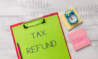 Top 10 Smart Strategies to Get Maximum Refund for 2020 Tax Season!