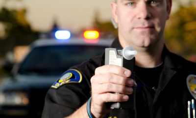 Driving Under the Influence: Facts About DUI Charges in Toronto