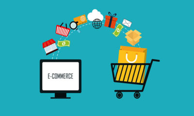How To Start A Profitable Ecommerce Business In 24 Hours