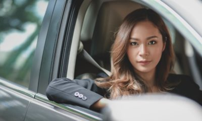 The Top Road and Driving Safety Tips for Women