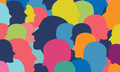 Driving Cultural Change Means Embracing Cultural Differences