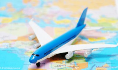 7 Mistakes An Online Business Travel Agency Make And How To Avoid Them