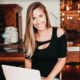 Megan Yelaney Shows You How to Balance Different Passions As a Business Owner