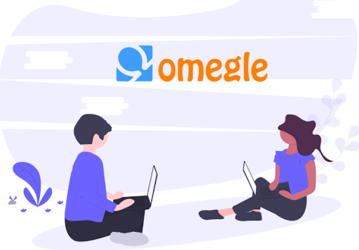 Omegle Chat App: A Complete Guide To Teen's Parents