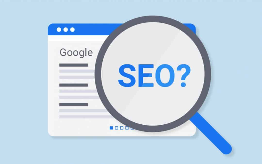How and Why You Need SEO for Your SaaS