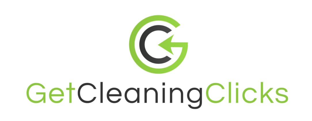 Get Cleaning Clicks: Growing Your Cleaning Business Is Just One Click Away