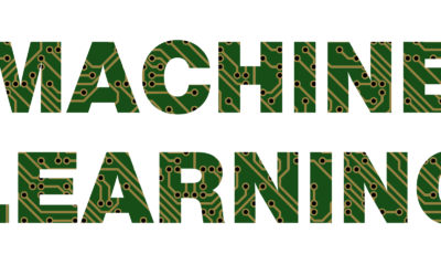 What are the Applications of Machine Learning in Cyber Security?