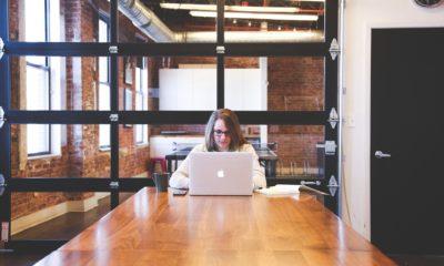 5 Women Entrepreneurs You Should Be Watching For International Women's Day 2020