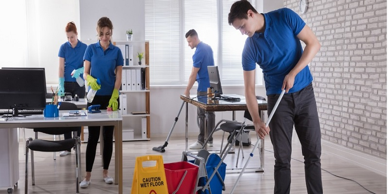 Your Home Value and Water Damage Restoration