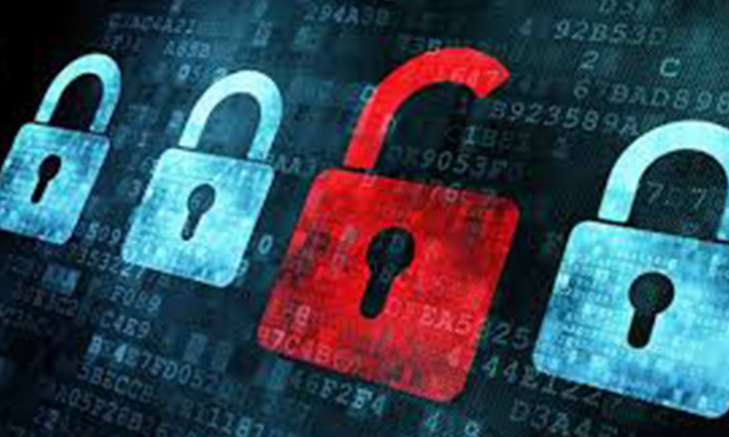 Here are Some Tips on How to Keep Your Small Business Data Secure