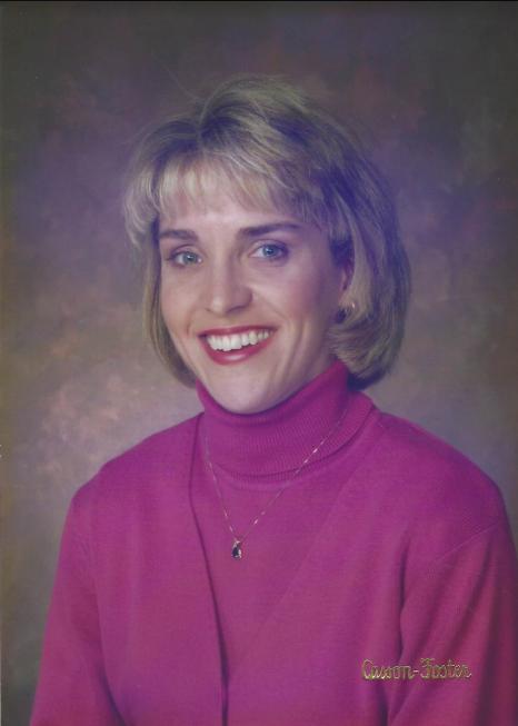 Beth Zastawny