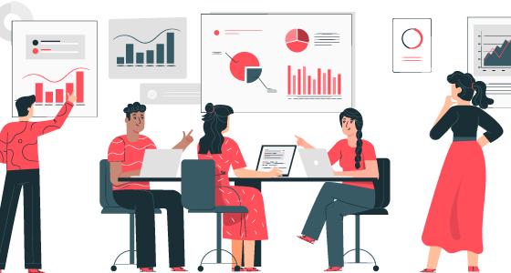 Four Advantages of Communication Platform as a Service