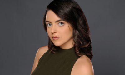 Lexi Vazquez