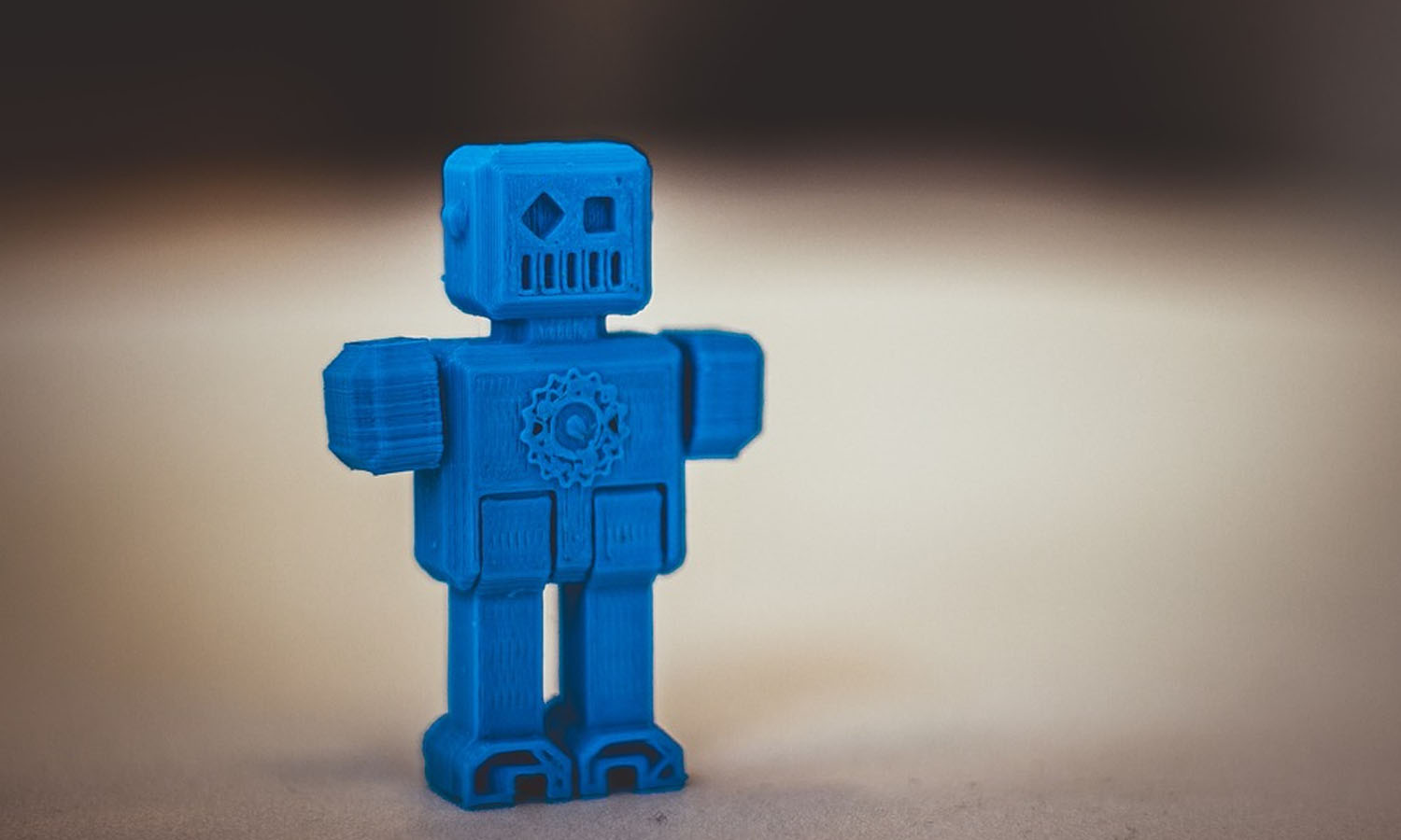 Why There Are Jobs For Data Scientists In 3D Printing
