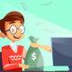 Top Business Ideas to Earn During Coronavirus