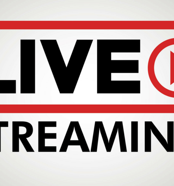 How The Live Streaming Industry Is Booming Worldwide Businesses During Global Crisis?