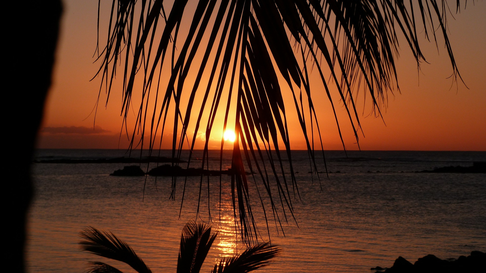 10 Most Amazing Places to Visit in Mauritius For Memorable Holiday