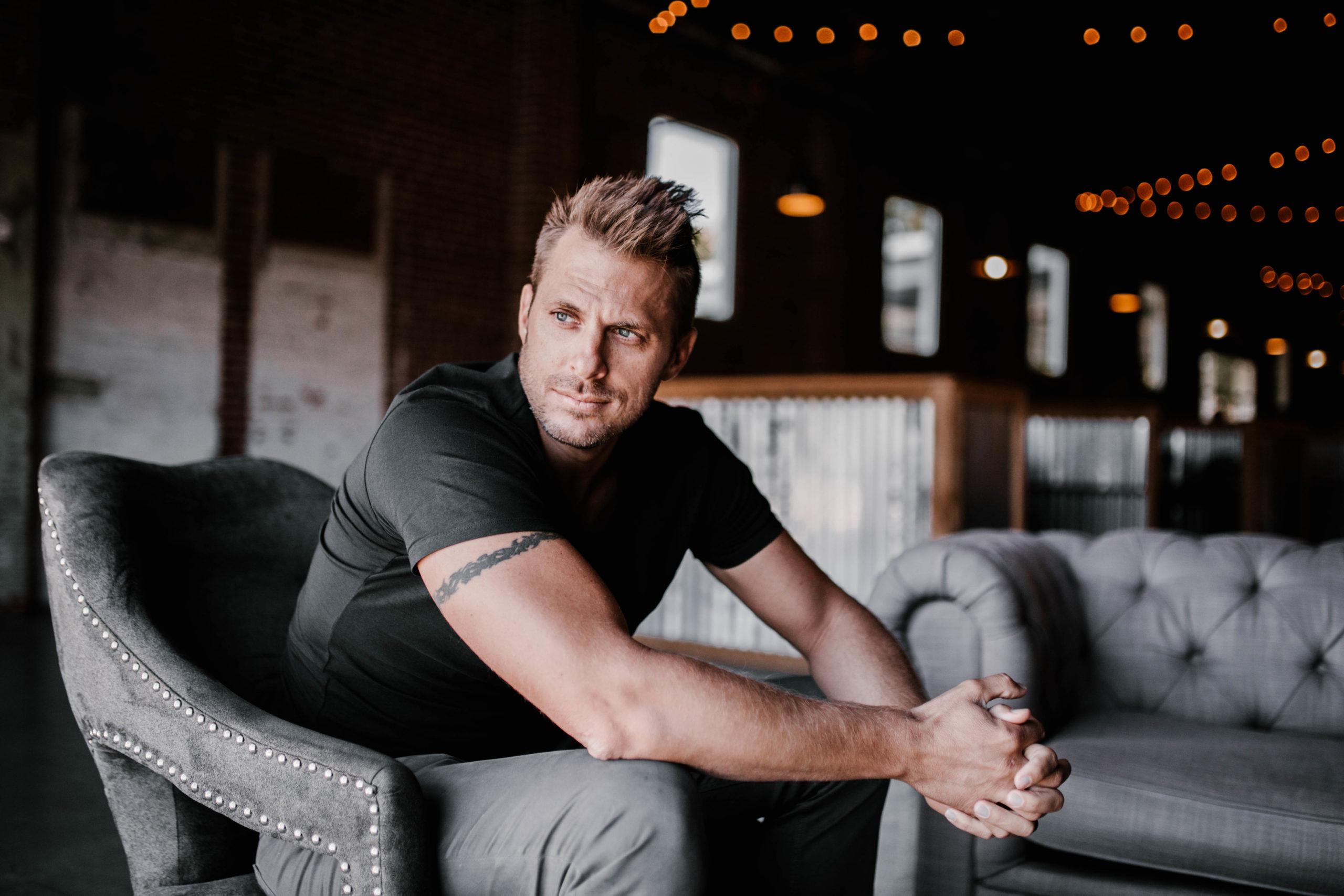 Ryan Alford