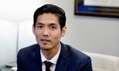 Dr. Joseph Yi