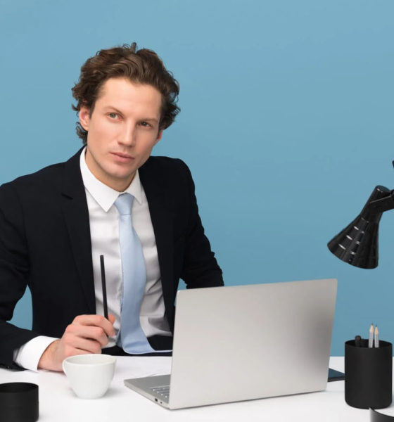 5 Habits of Highly Productive Small Business Owners