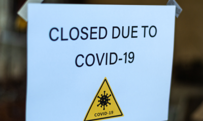 Why Some Businesses Should Consider Staying Closed Even When Restrictions Ease
