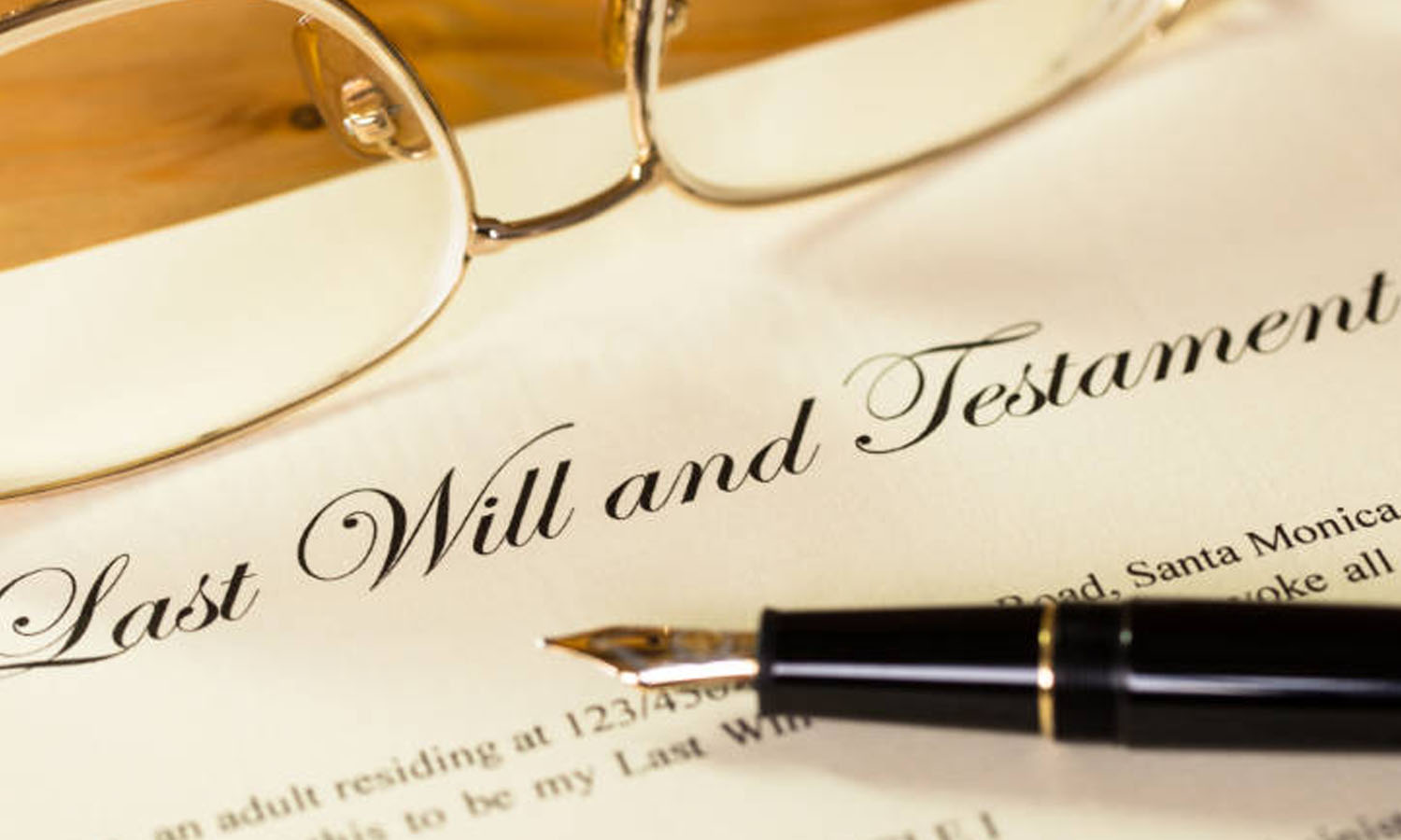 Top Ways Business Owners Can Avoid Probate Problems
