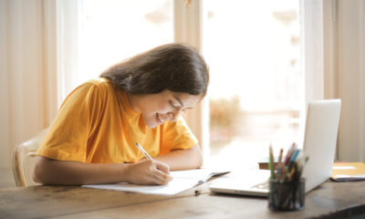 7 tips on how to write the fabulous college application essay