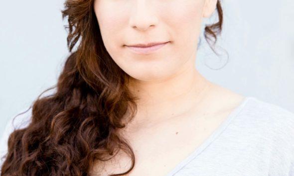 Katrina Cebreiro