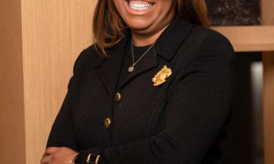 Dr. Tara