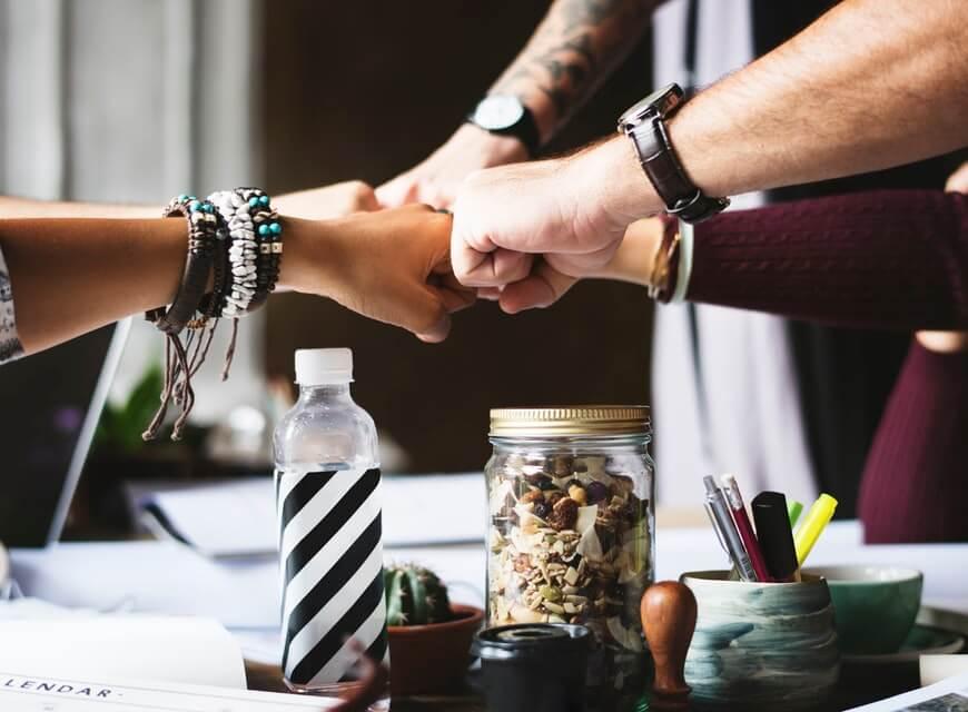 3 Tips Toward an Accountable Work Culture