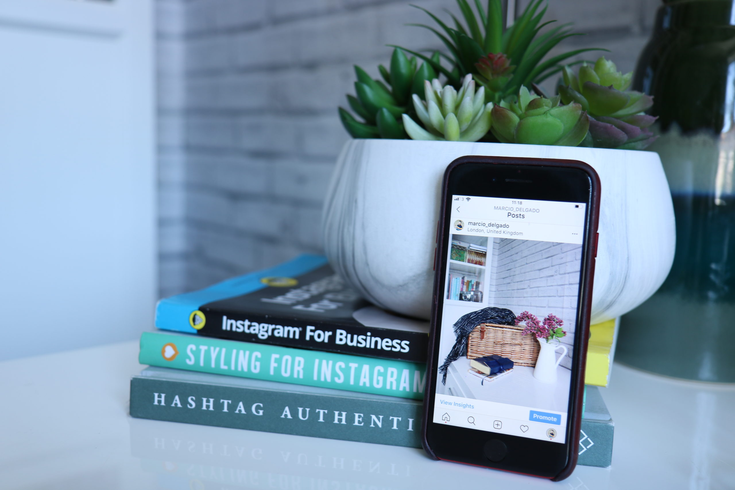 10 tested Instagram engagement hacks for your business