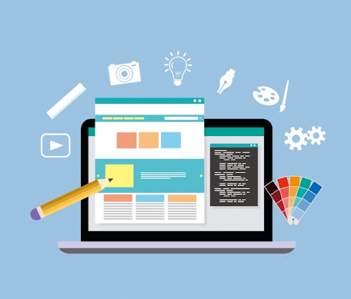 Getting into the Web Design and Development Market