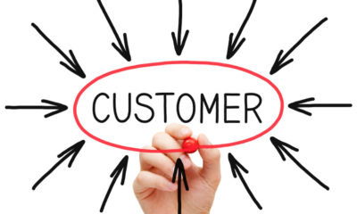 Practical Suggestions on Result Oriented Customer Marketing in Covid 19 Era