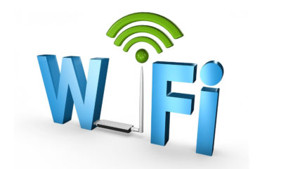How to Secure your Wi-fi Router and Protect your Home Network