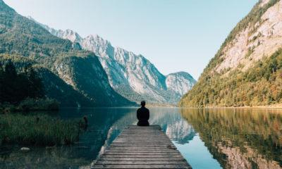 Raise Your Consciousness through Mindfulness