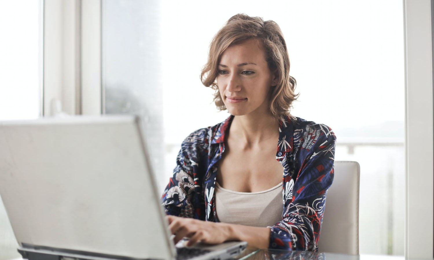 Key Considerations When Offering Remote Work to Introverts
