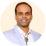Rahul Nambiampurath